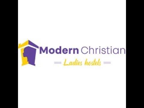MODERN CHRISTIAN  LADIES HOSTEL