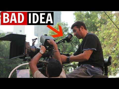 8 Worst Bollywood Actors Turned Directors en streaming