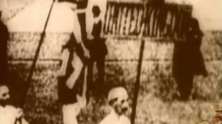 Ист. Хроники: 1904 - Антон Чехов