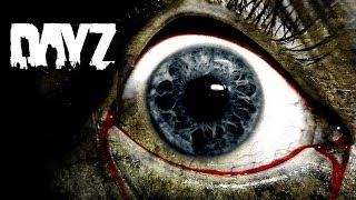 ARMY OF TWO - DayZ Standalone Gameplay Part 5 (PC)