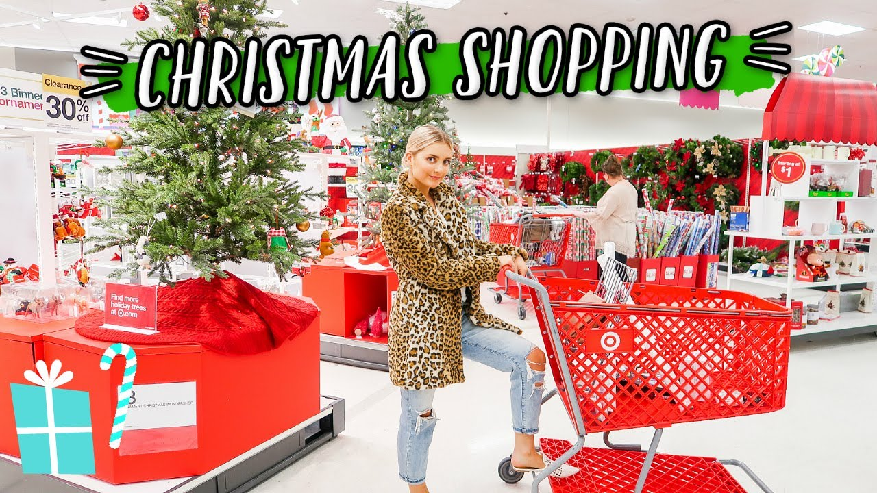 last-minute-christmas-shopping