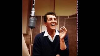 Watch Dean Martin Room Full Of Roses video