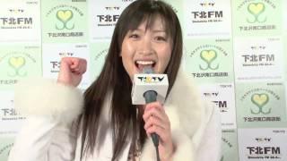 2010年1月7日収録 http://www.shimokitafm.com/ http://ameblo.jp/rurik...