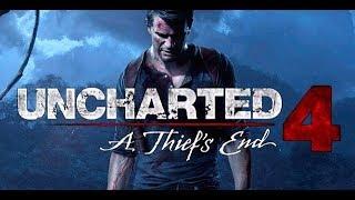 "[""Kỷ niệm""] - Uncharted 4: A Thief's End (Vietsub)"