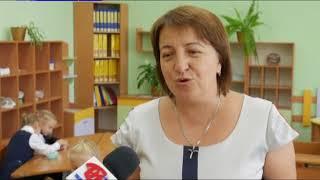 """На Коломийщині жодна зі шкіл не отримала задекларованого обладнання в рамках програми """"Нова школа""""(, 2018-09-07T15:40:51.000Z)"""