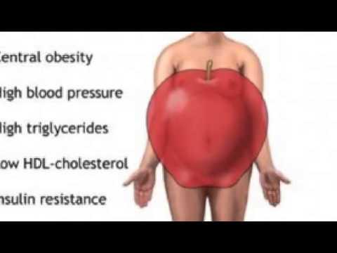 Ingin Kolesterol Tinggi Turun Cepat? Konsumsi 6 Makanan Ini