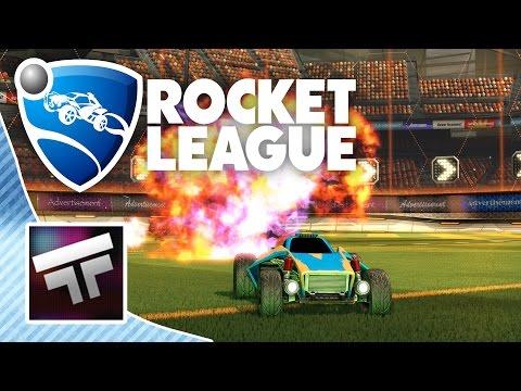 matchmaking cross platform rocket league