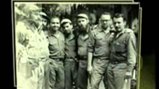 Che Guevara - Desmitificación