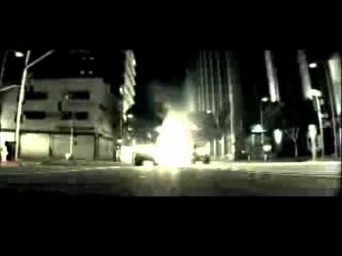 Linkin Park - Meteora + Download Link!!