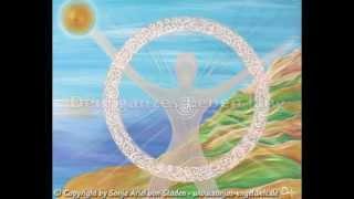 Sonja Ariel von Staden - Dank-Gebet an Mutter Erde 30-04-13