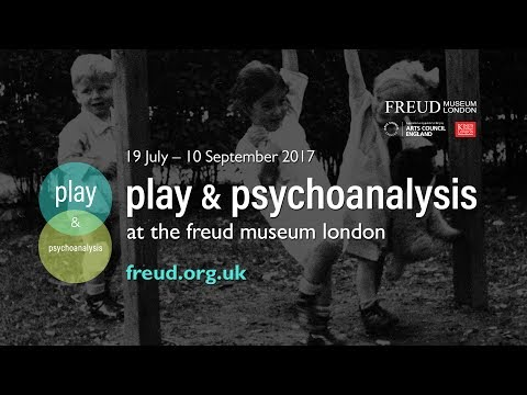 Play And Psychoanalysis: Insights Feature