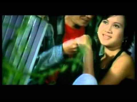 Download Mp3 Campursari Didi Kempot Kalung Emas