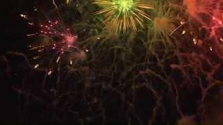 Мандарин Фест 2014 (Mandarin Fest 2014) - ТРЦ Мандарин(, 2014-07-02T08:33:19.000Z)