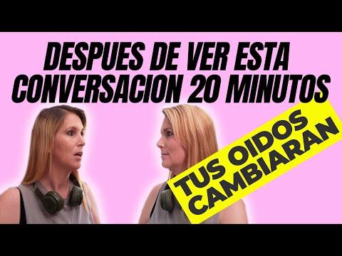 después-de-ver-esta-conversación-en-inglés-por-20-minutos-tus-oídos-cambiarán