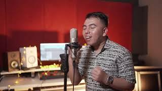 JAZ - Kasmaran (cover by Zenal Ormaga)