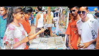 Nagpuri Sadri Dance HD Video / वो तो मेरी वाली है / Wo To Meri Wali Hai / 1080p HD / Sadri Popcorn