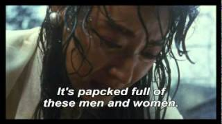 Tampopo Trailer with English subtitles