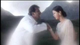 Mera Ek Sapna Hai [Full Song] Khoobsurat
