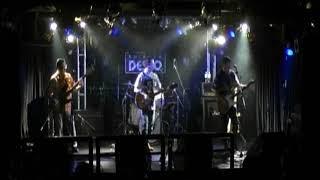 The Robin Live at Shibuya DESEO 20181117 thumbnail