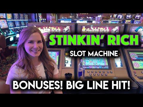 30 payline slot machine
