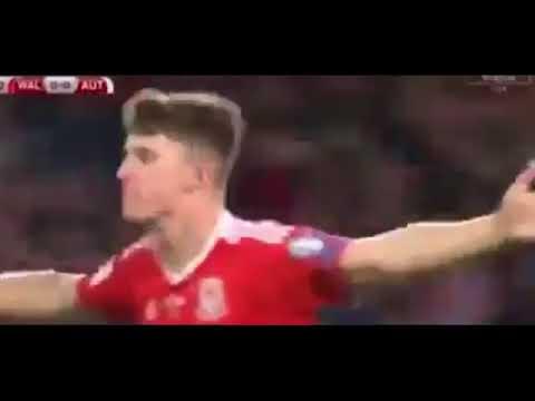 видео обзор матча ска1-2цска