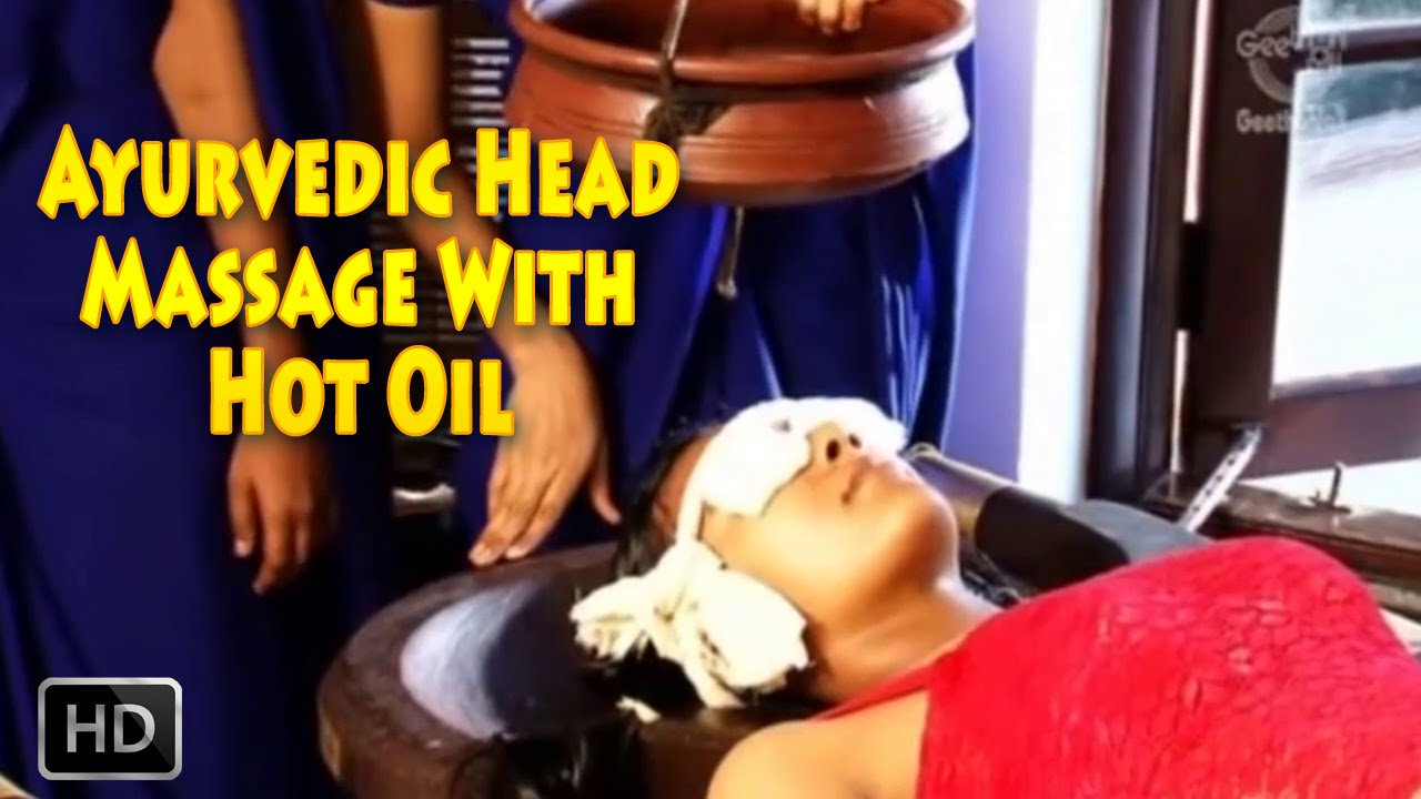 jinda thai massage gratis dejtingsidor