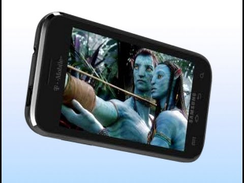 watch-movie-online-or-download-in-phone-(www.primewire.ag)