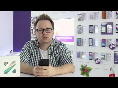 LG Nexus 5X – co warto wiedzieć? Recenzja, test – Mobzilla