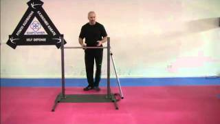P2 Force - Physical Therapy Resistance Training Introduction