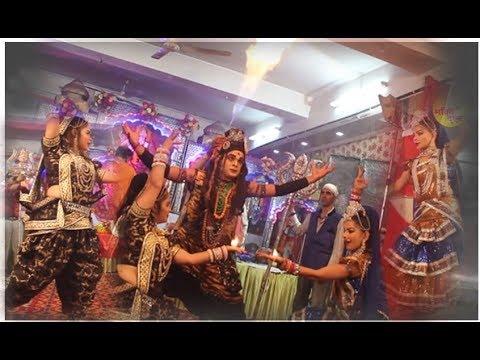 New Shiv Bhakti Song !! Shiv Shankar Ji Ke...