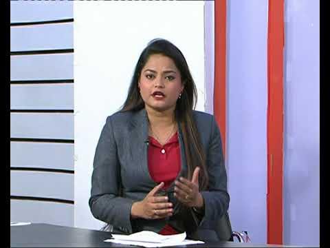 Dr  Alka Sen Agra Gynaecology For Women Menopause Problem 23 Dec 2017