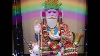Tuhinja ahyun Lalanr sain sung by Narodha Malni