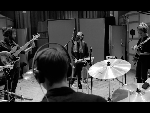 SweetLemon - 24 Italian Songs - Live Studio Session