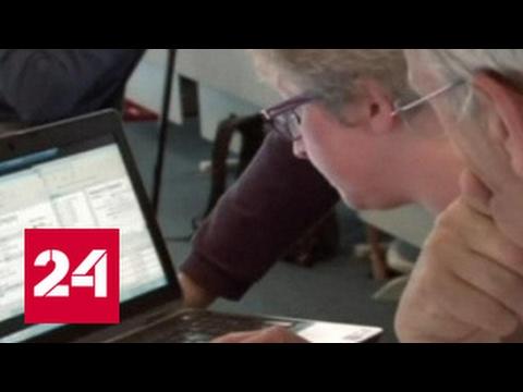 Игорь Ашманов о масштабной кибератаке: не надо платить вымогателям