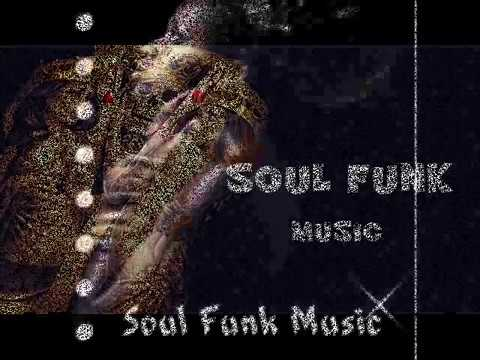 Dr Togo   be free    classic of funk soul