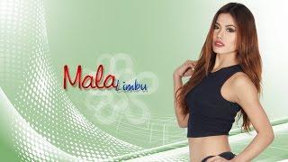 Mala Limbu talking about Bikini & Bed Scenes