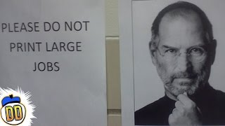 10 funniest passive aggressive notes ever