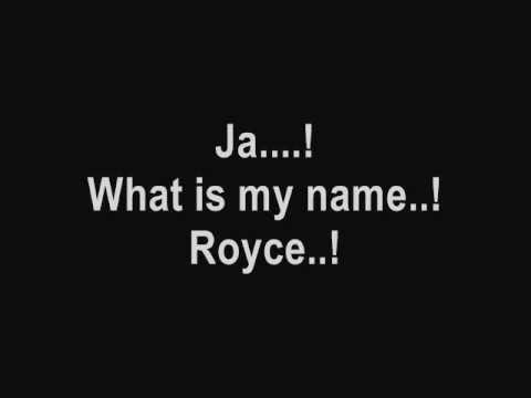 Te Me Vas (Letra) - Prince Royce** PHASE II **2012