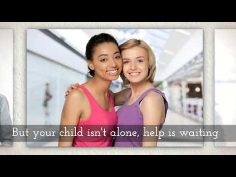 Helping Teens with Drug and Alcohol Problems - Teen Treatment Hotline Tallahassee