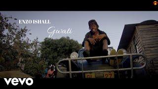 Enzo Ishall - Gwati (Official Video)