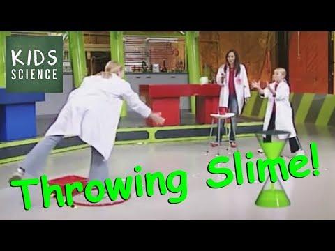 lab-rat-challenge---throwing-slime