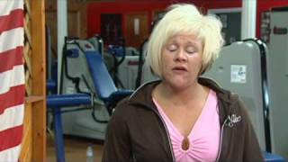 Health & Fitness : How Do You Treat Poor Circulation?