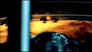 ahmet şafak yüreğinle gelvideoplayback 3