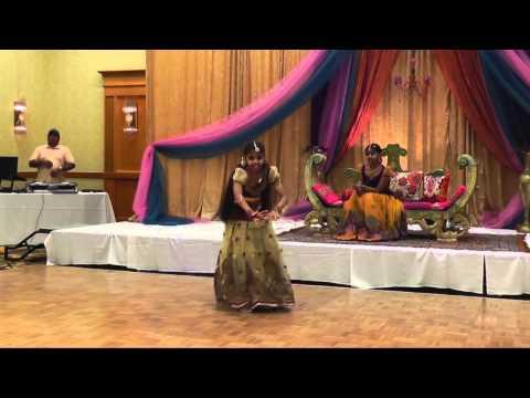 Srimayi | Chinni Chinni Ashalunna [Andala Ramudu]