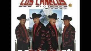 Los Canelos de Durango - eL M1