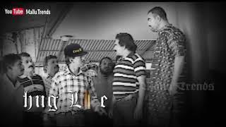 Mallu trends