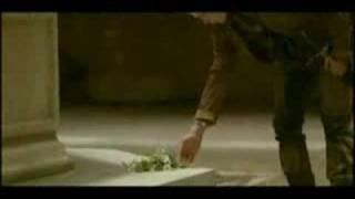 Virgin Territor(2008)-Trailer HD&HQ