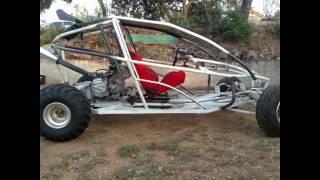Construccion de buggy.wmv