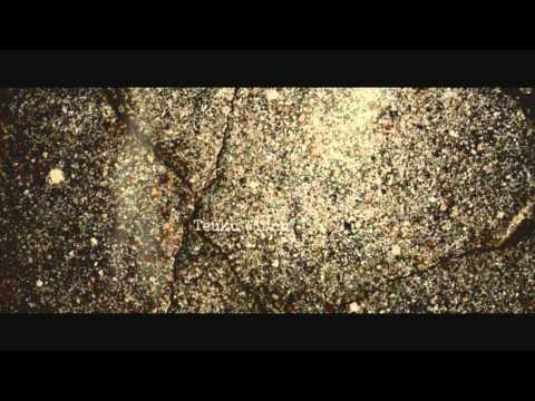 Sneakpeek Film TAUSIYAH CINTA  #TCthemovie