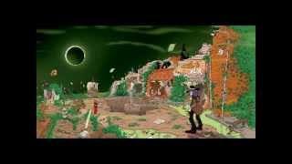 99 problèmes - NX ft Kedy, MAS & Osyrys (extrait de Nuit Noire)